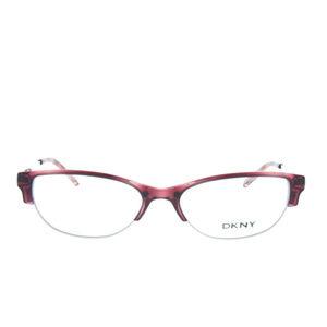 Dkny DY 4622 3540 Silver Eyeglasses ODU